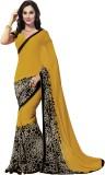 Ishin Designer Studio Printed Fashion Ge...