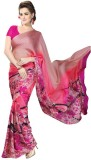 Desi Look Embriodered, Solid, Printed, E...
