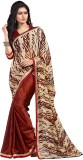 Aanaya Fashions Printed Bollywood George...