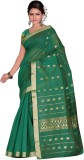 Indianhandloom Self Design Coimbatore Co...