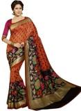 Shree Krishna Fashion Printed Bhagalpuri...