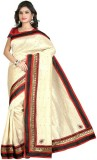 Shree Creation Embroidered Bollywood Sil...