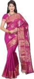 JISB Self Design Coimbatore Silk Cotton ...