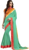 King Sales Embriodered Fashion Georgette...
