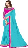 Amar Enterprise Embroidered Daily Wear C...