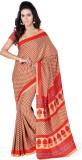 Satishsilkmills Floral Print Fashion Cre...