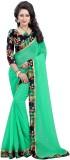 Anugrah Textile Self Design Coimbatore C...