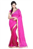 Sanskar Fashion Floral Print Fashion Bra...
