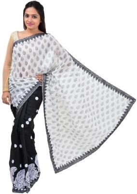 Shree Sai NX Printed Fashion Cotton Sari