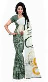 Kalika Printed Bollywood Georgette Saree...