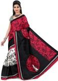 Fashion Now Printed Bhagalpuri Art Silk ...