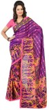 StyleOn Fashion Printed Bollywood George...