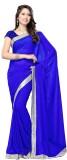 Kavya Enterprises Plain Bollywood Handlo...