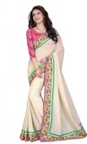 Ethnic For You Floral Print Fashion Poly...