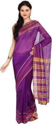 Aaboli Printed Fashion Net Sari