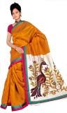 Vardhaman Goodwill Paisley Bollywood Art...