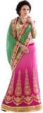 Manvaa Self Design Fashion Handloom Visc...