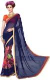 Sanshine Fashion Printed Fashion Georget...