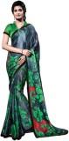 Meera Fashion Printed Fashion Georgette ...