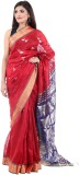 Elle Ethnic Embriodered, Paisley, Woven,...