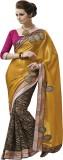 Murli Manohar Fashions Embriodered Bolly...