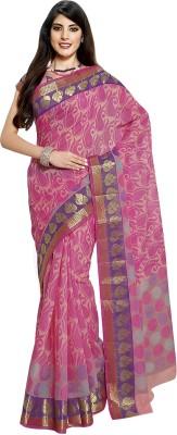 Tagbury Printed Fashion Cotton Sari