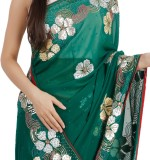 Live With Style Embellished Fashion Geor...