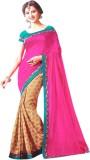 GopalClothDesigner Embellished Bollywood...