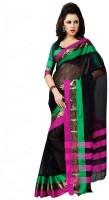 Shree Vaishnavi Self Design Bollywood Handloom Cotton Sari best price on Flipkart @ Rs. 1449
