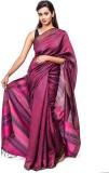 Elite Handicrafts Solid Bhagalpuri Handl...