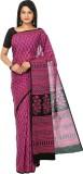 Kalakari India Printed Fashion Handloom ...