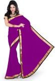 Indian Wear Online Solid Fashion Georget...