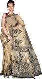Pavechas Printed Daily Wear Polycotton S...