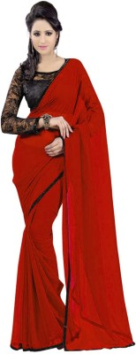 Mohini Embriodered Bollywood Georgette Sari