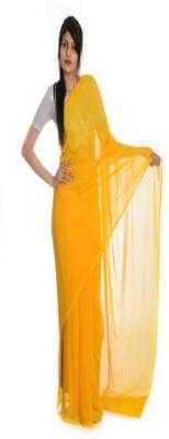 Roop Nikhar Sarees Printed Leheria Georgette Sari