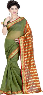 Laxmi Sarees Printed Fashion Kota Sari
