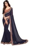 Palav Fabrics Embellished, Embroidered, ...