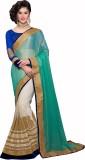 Crafts N Culture Self Design Fashion Pur...