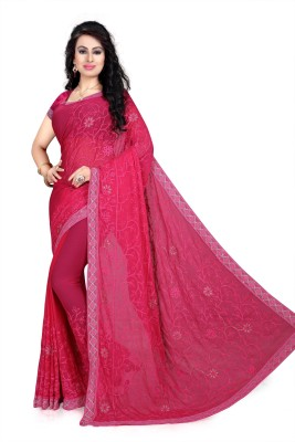Hari Krishna sarees Self Design Fashion Kota Sari