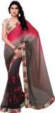 satya sita Solid, Printed, Self Design B...