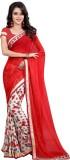 Arya Fashion Self Design Fashion Georget...