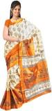 Balaji Fashions Printed Fashion Art Silk...