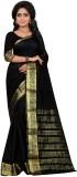 Jhilmil Fashion Self Design Banarasi Sil...