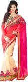 Asha Fashion Embroidered Fashion Georget...