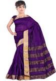 Manisha Sarees Printed Fashion Tissue Si...