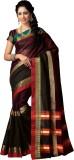 Signature Fashion Solid Fashion Cotton S...
