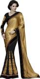 Krisha Fashion Embroidered Bollywood Geo...