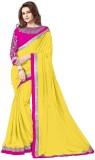 Treadindia Embellished Bollywood Georget...