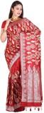 Royal Choice Floral Print Daily Wear Dup...