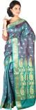 Rinki Saree Centre Printed Fashion Chand...